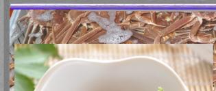 ずわいがに蟹味噌